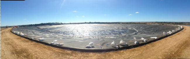 spring gully brine pond.JPG