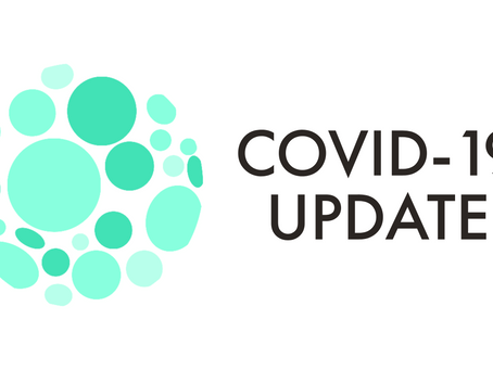 [Covid-19 Update] Panacea Physiotherapy | Pilates