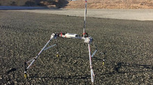 SUCCESSFUL NEW INNOVATION FROM GEOTEST