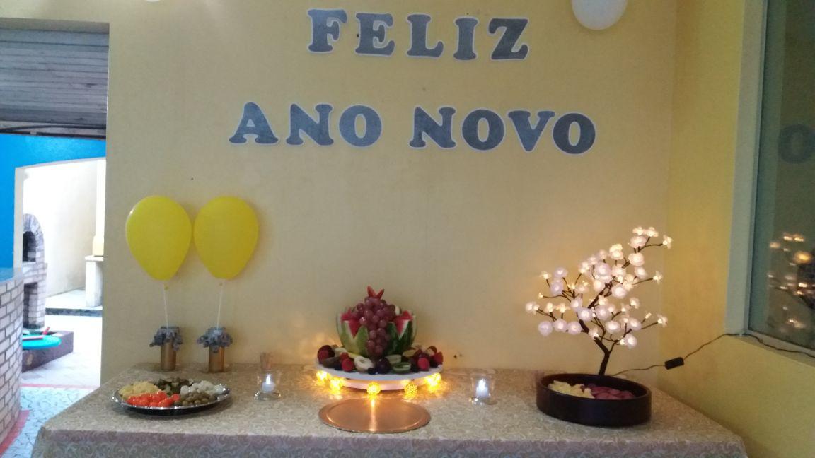 Ano Novo 2017 (19)