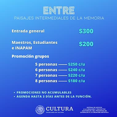 PRECIOS ENTRE.png