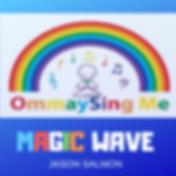 MAGIC WAVE 2.png