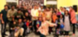 PHOTO-2019-11-17-10-11-53_edited.jpg