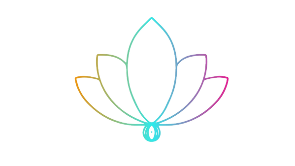 LAW OF ATTRACTION #MAMMAPOWER Holistic Fitness Wellbeing Workout Chants meditate.relax.wal