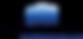 BH-Radio-Logo.png