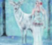 skadi-nordic-goddess-renee-lavoie.jpg