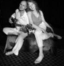joanne 2_edited.jpg