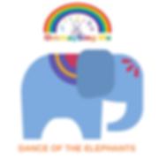 ELEPHANT DANCE.png