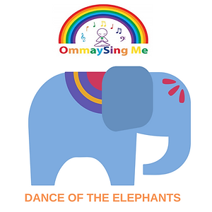 ELEPHANT DANCE.png