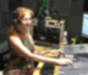 burgess hill radio.JPG