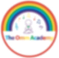omm acc logo JPEG_edited.jpg