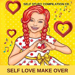 SELF LOVE MAKE OVER JPEG.jpg