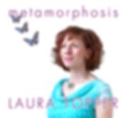 Metamorposis Front Cover (1).jpg