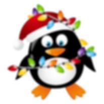 Cartoon-Christmas-Images-1.jpg