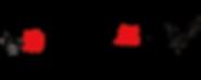 ロゴデータ.png