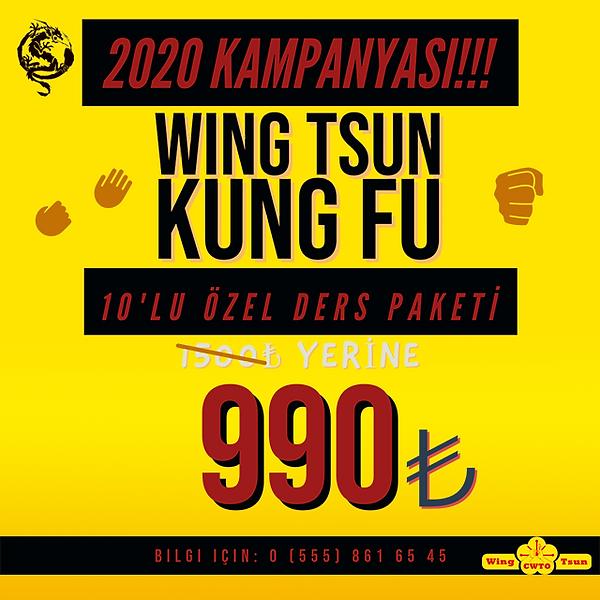 Wing Tsun Dersleri Kampanya Ip Man 4 Wing Chun Self Defense Boks Boxing Kick Box Kick Boks Escrima Sokak Dövüşü Savunma