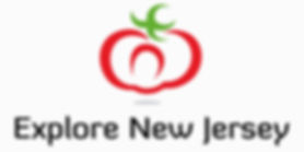 Explore NJ Logo.jpg