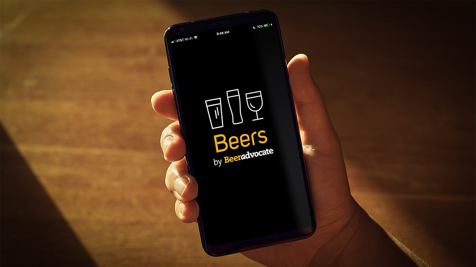 BeerAdvocate-App-Featured.jpg