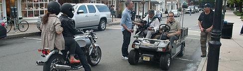film-crew-2.jpg