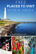 Free-Places-to-Visit-in-New-Jersey-3.png