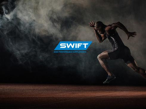 Swift Supplements