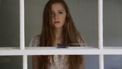 """STILL FROM """"GIRL NEXT DOOR"""""""