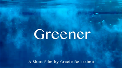 """STILL FROM """"GREENER"""""""