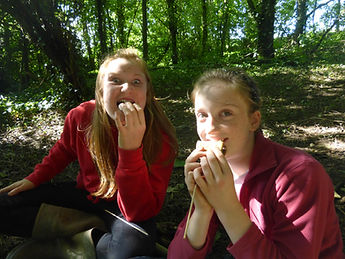 Forest School pilot day 2 (3).JPG