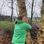 jenna tree hug.jpg