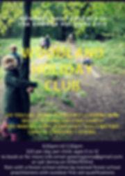 Woodland Holiday Club 2019.jpg