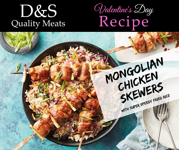 D&S Recipes - Valentine's Day - Skewers.