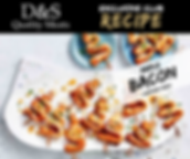 D&S Recipes Maple Bacon Xmas Trees.png