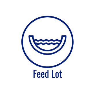 Feed Lot Icon.png