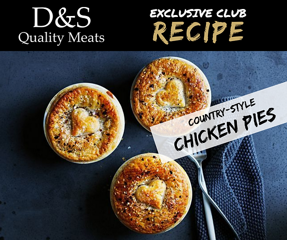 D&S Recipes - Chicken Pies.png