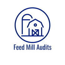 Feed Mill Audits Icon.png