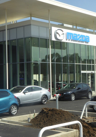 Mazda Nth East Cnr 2.JPG