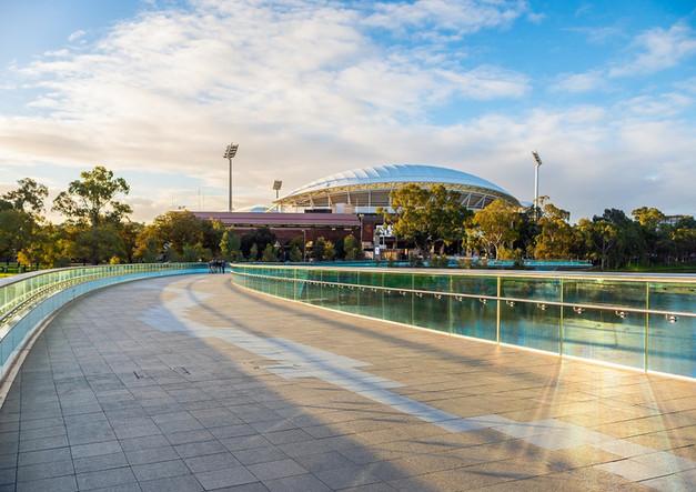 Adelaide Oval Footbridge 2.jpg