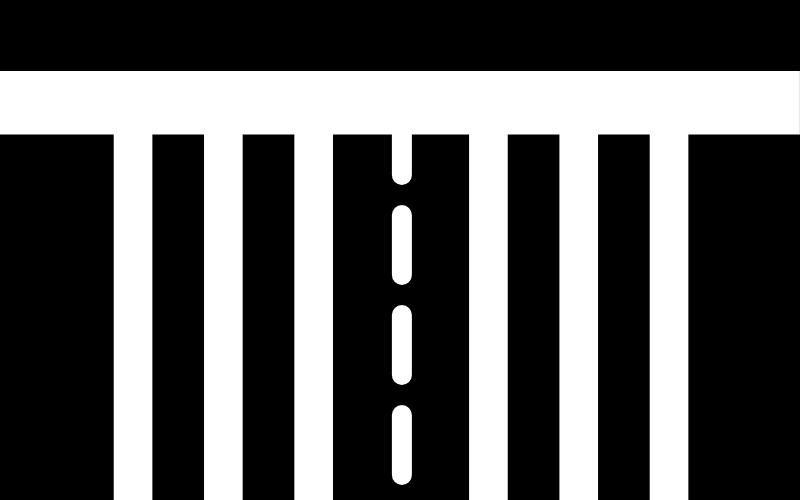 MFC Prison Bar Art 2.png