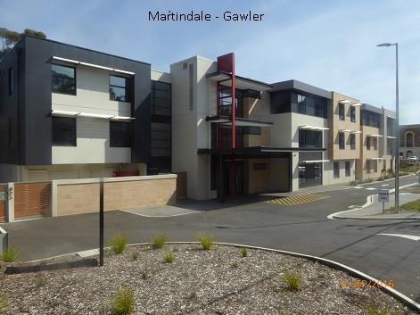 Martindale Gawler.jpg