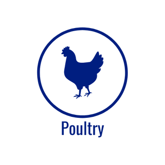 Poultry Icon.png