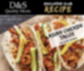 D&S Recipes- Chicken Tacos.png
