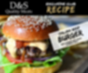 D&S Recipe Tile-Italian Beef Burger.png