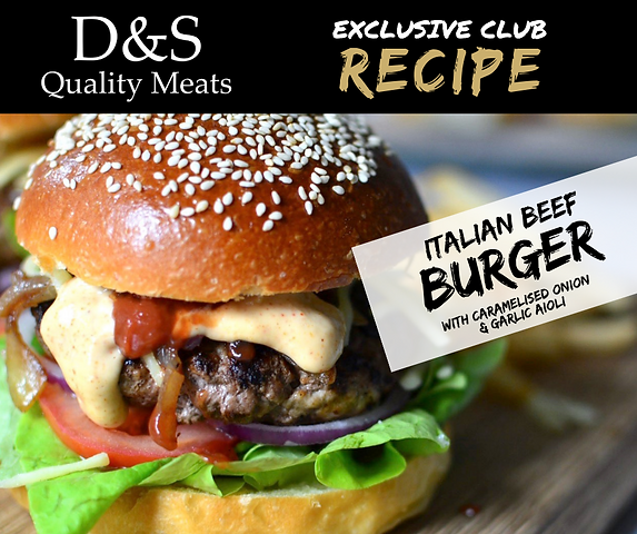 D&S Recipe Tile-Italian Beef Burger.png