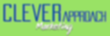Clever Approach Logo.png