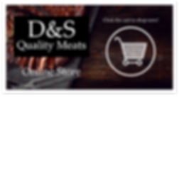D&S Online Store Ad.png
