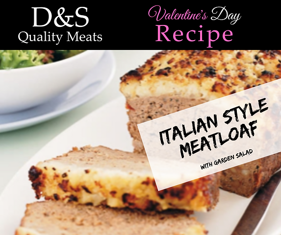 D&S Recipes - Valentine's Day - Loaf.png