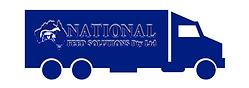 NFS Truck Cartoon.png