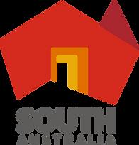 Brand_SouthAust1_RGB.png