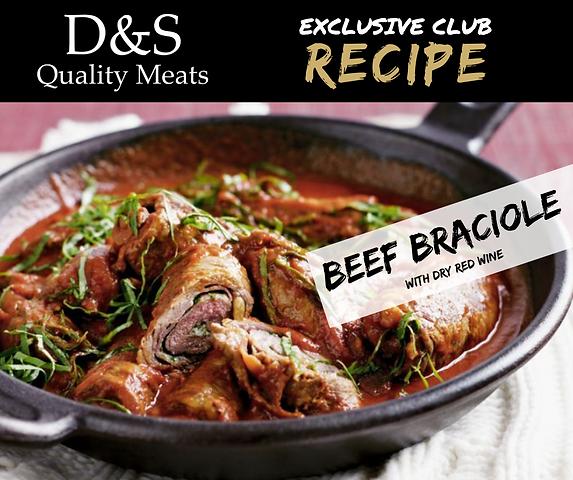D&S Recipe Tile- Beef braciole .PNG