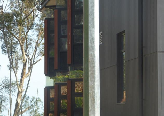 Martindale Corner Window.JPG